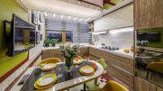 «Кухня-бургерная» в «Квартирном вопросе»
