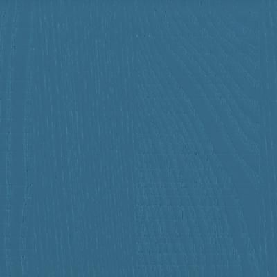 Пастельно-синий