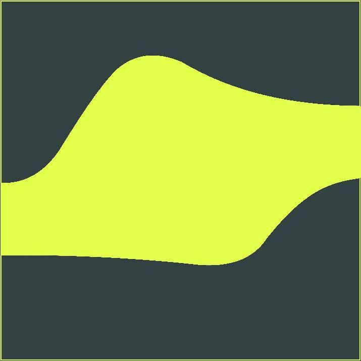 Графитовый серый/канареечно-желтый