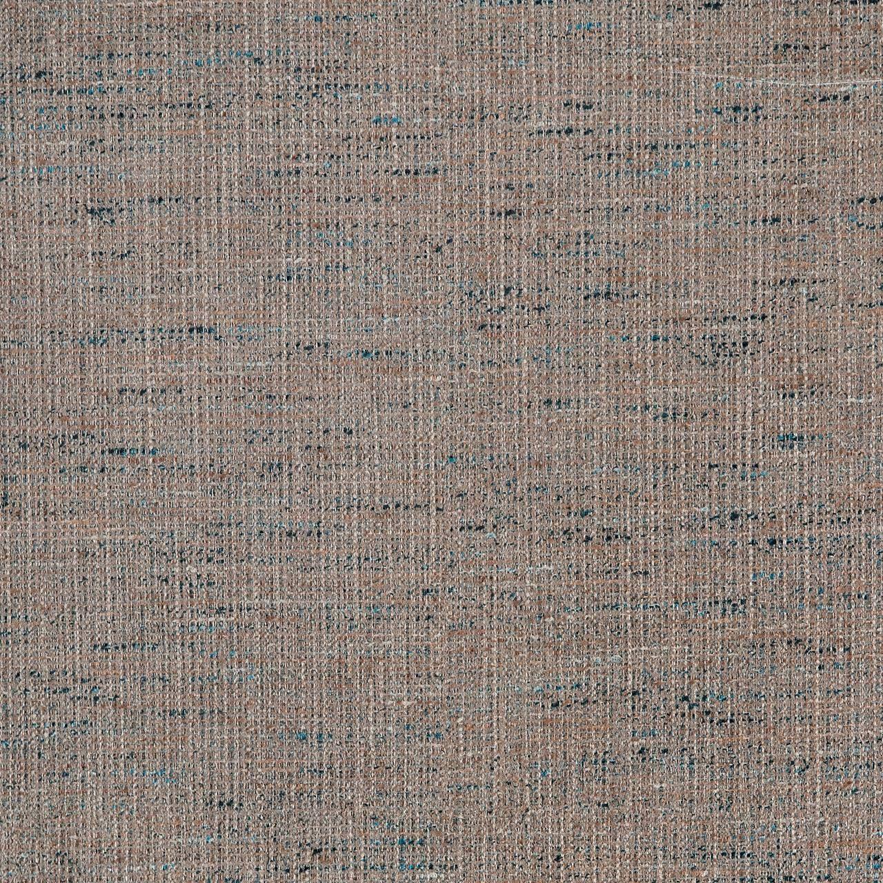 Текстиль бежевый