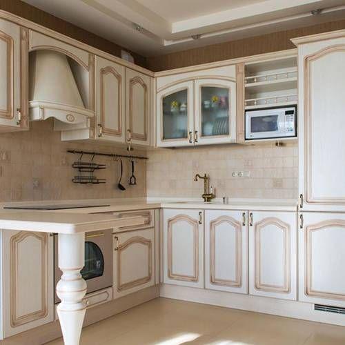 Встроенные кухни в г. Чита