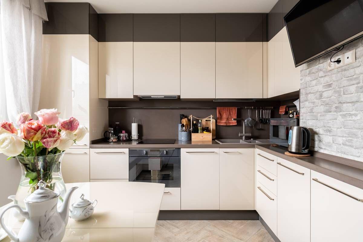 Большие секреты маленькой кухни