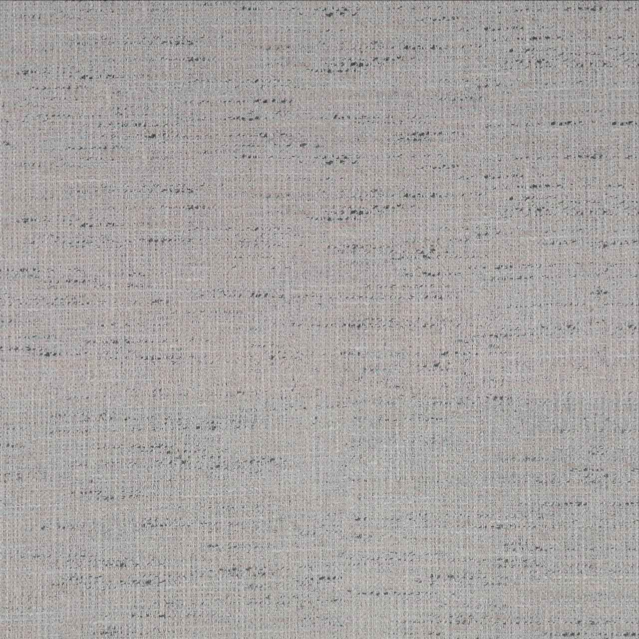 Текстиль светло-серый