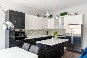 Елена Бирюкова: «Кухня – это сердце и душа моего дома!»