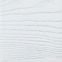 Дымчатый Белый