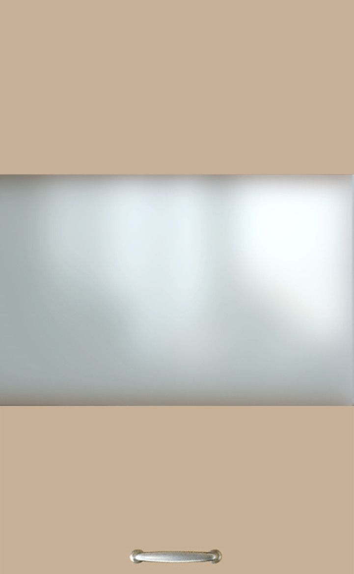 Фасад со стеклом декоративный SD Mix22