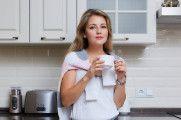 Актриса Анна Михайловская: «Nicolle – наша любовь навсегда!»