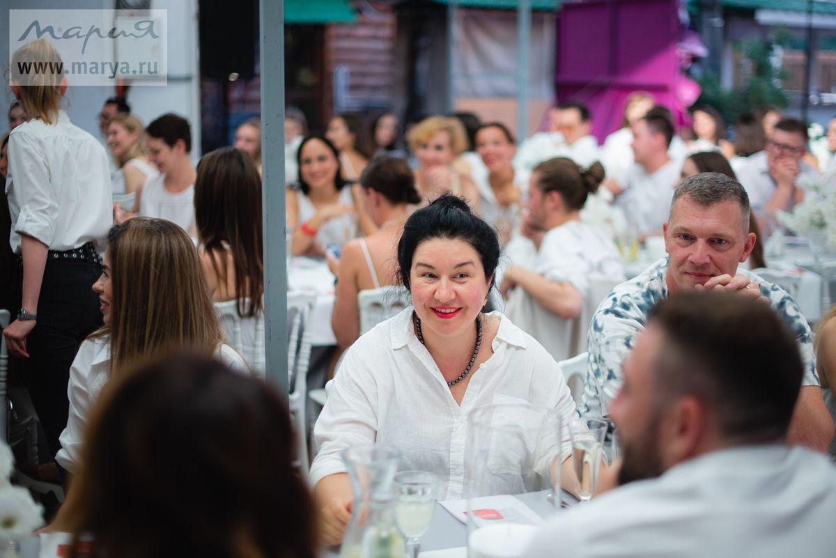 MaryaDesignPeople-2021: в Саратов приехали 70 специалистов в области дизайна