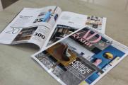 Журнал Architectural Digest: «Не просто «Мария»