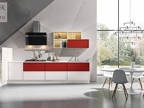 Rimini – новая кухня родом из Италии