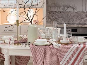 Новинки: посуда и аксессуары для кухни